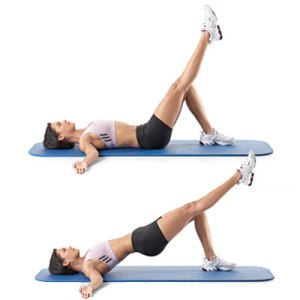 leg-hip-raise